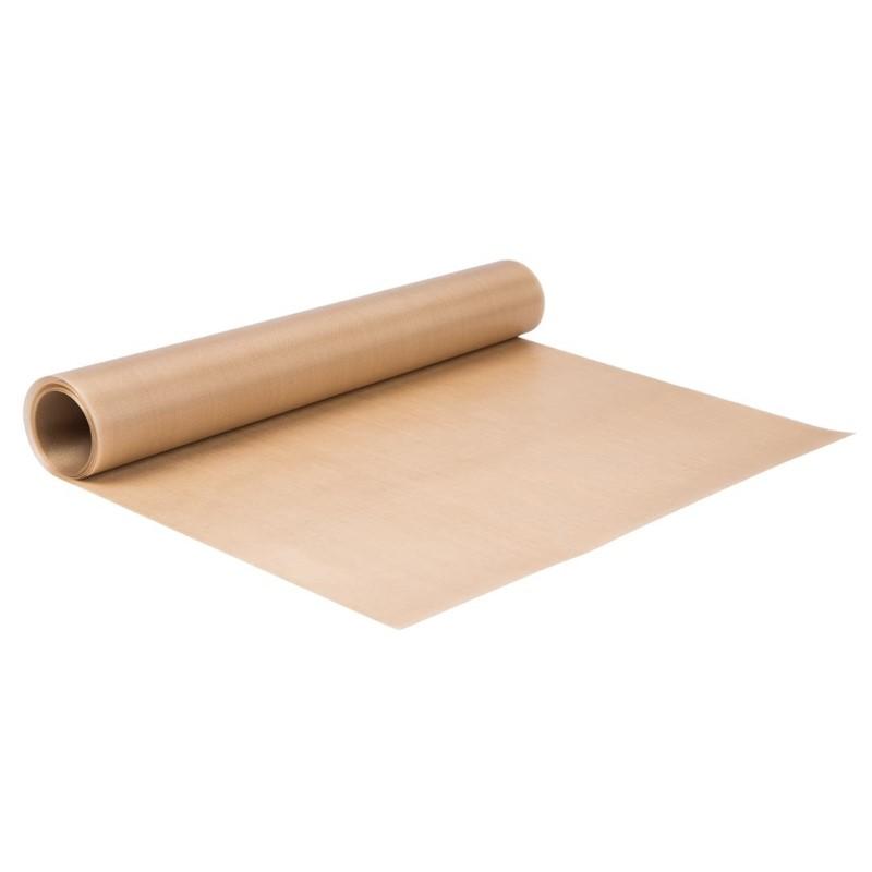 Wiederverwendbares Backpapier