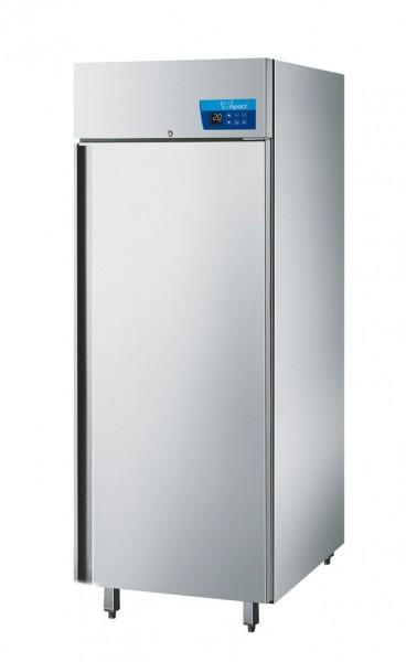 Magnos Kühlschrank 610 Ltr. (GN 2/1)