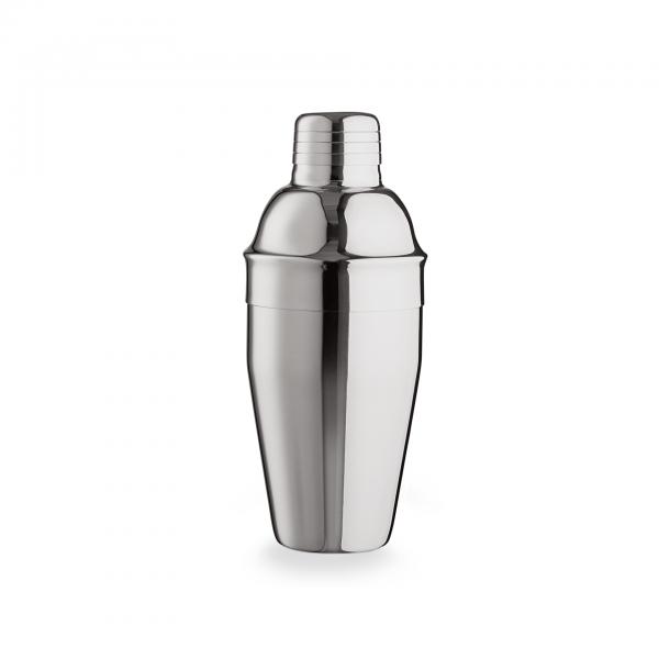 Shaker, 0,70 ltr., Chromnickelstahl