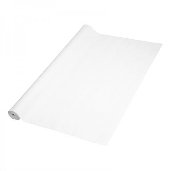Fasana Papiertischdecke auf Rolle