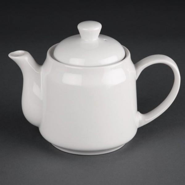 Athena Hotelware Tee-/Kaffeekannen 43cl 4 Stück