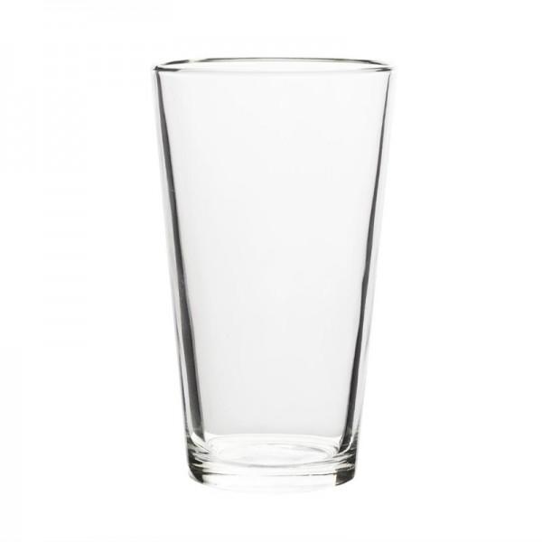 Arcoroc Boston Shaker Glas 12 Stück