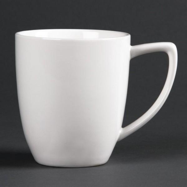 Lumina Kaffeebecher 35cl 6 Stück