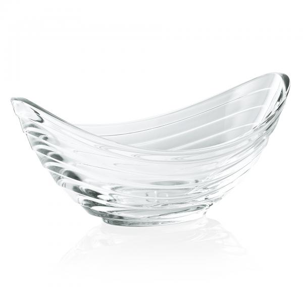 Eisbecher, 0,20 ltr., Glas