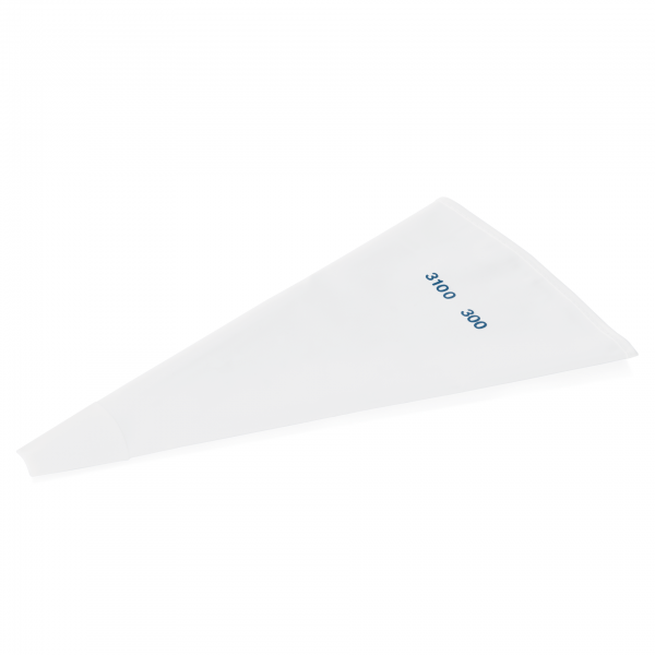 Spritzbeutel, 35 cm, Nylon