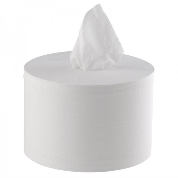 Tork Classic Smart One Toilettenpapier 2-lagig 6 Stück