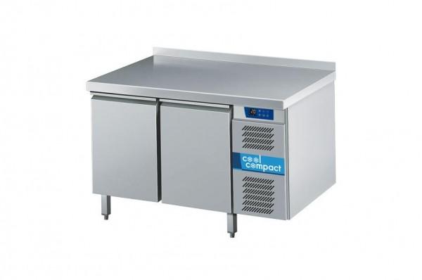 Magnos Kühltisch mit 2 Türen ohne Tischplatte